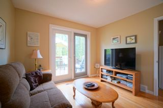 Photo 24: 104 Meighen Avenue in Portage la Prairie: House for sale : MLS®# 202114338
