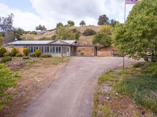 Photo 19: ALPINE House for sale : 3 bedrooms : 636 N N Glen Oaks Dr