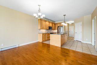 Photo 14: 413 2300 Mansfield Dr in : CV Courtenay City Condo for sale (Comox Valley)  : MLS®# 881903
