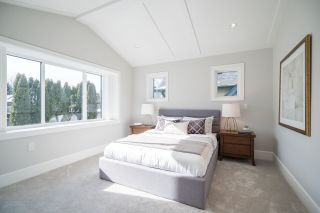 "Photo 11: 2526 ETON Street in Vancouver: Hastings East House for sale in ""HASTINGS-SUNRISE"" (Vancouver East)  : MLS®# R2241295"