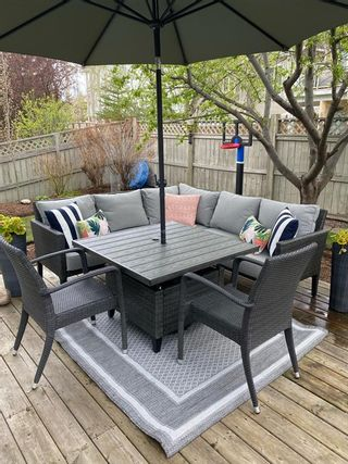 Photo 39: 24 Scenic Ridge Crescent NW in Calgary: Scenic Acres Residential for sale : MLS®# A1058811