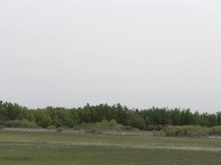 Photo 37: 1028 Governor Road in St Laurent: RM of St Laurent Residential for sale (R19)  : MLS®# 202004514