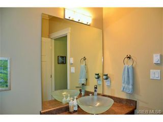 Photo 16: 110 2253 Townsend Rd in SOOKE: Sk Broomhill Row/Townhouse for sale (Sooke)  : MLS®# 726599