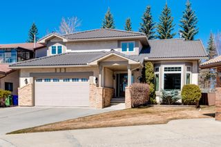 Photo 45: 220 Edelweiss Place NW in Calgary: Edgemont Detached for sale : MLS®# A1090654