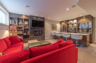 Photo 7: 2707 1 Avenue NW in Calgary: West Hillhurst Detached for sale : MLS®# A1060233