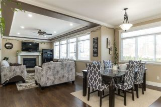 Photo 18: 2721 CARRIAGE Court: House for sale in Abbotsford: MLS®# R2528026