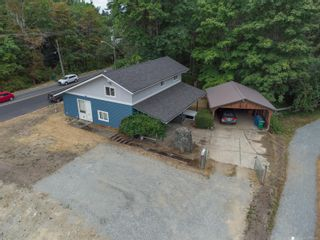 Photo 26: 376 Vienna Park Pl in : Na South Nanaimo House for sale (Nanaimo)  : MLS®# 885548