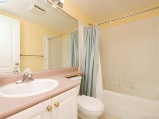 Photo 15: 107 400 Dupplin Rd in VICTORIA: SW Rudd Park Condo for sale (Saanich West)  : MLS®# 814297