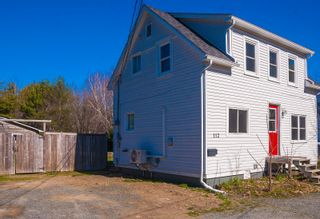 Photo 21: 112 Starr Street in Bridgewater: 405-Lunenburg County Residential for sale (South Shore)  : MLS®# 202108918