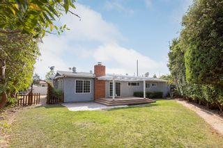 Photo 4: LA MESA House for sale : 4 bedrooms : 6235 Twin Lake Dr