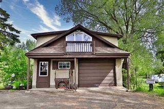 Photo 12: 5712 45 Avenue: Wetaskiwin House for sale : MLS®# E4247203