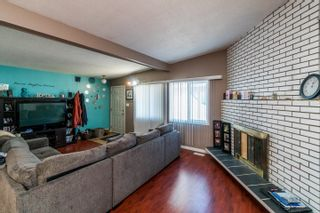 """Photo 5: 2890 - 2892 UPLAND Street in Prince George: Perry Duplex for sale in """"Perry"""" (PG City West (Zone 71))  : MLS®# R2616014"""