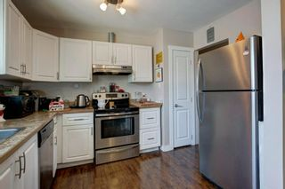 Photo 5: 9012 Fairmount Drive SE in Calgary: Acadia Detached for sale : MLS®# A1082109