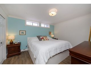Photo 20: 13068 DEGRAFF Road in Mission: Durieu House for sale : MLS®# R2345180