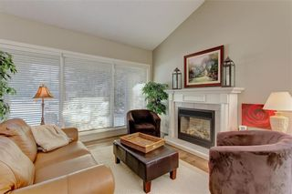 Photo 15: 28 LAKE PLACID Bay SE in Calgary: Lake Bonavista Detached for sale : MLS®# C4228295