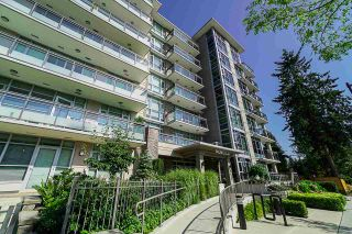 "Photo 29: 103 711 BRESLAY Street in Coquitlam: Coquitlam West Condo for sale in ""Novella"" : MLS®# R2540052"
