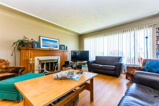 Photo 5: 2010 DUTHIE Avenue in Burnaby: Montecito House for sale (Burnaby North)  : MLS®# R2581351