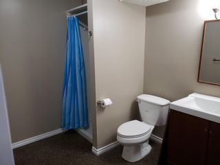 Photo 30: 121 Chapalina Close SE in Calgary: Chaparral Detached for sale : MLS®# A1150624