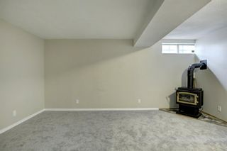 Photo 23: 92 Erin Croft Crescent SE in Calgary: Erin Woods Detached for sale : MLS®# A1136263