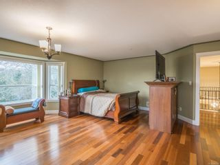 Photo 22: 240 Caledonia Ave in : Na Central Nanaimo Multi Family for sale (Nanaimo)  : MLS®# 862433