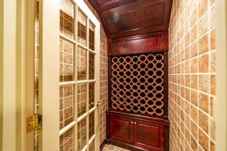 Photo 30: 60 KINGSBURY Crescent: St. Albert House for sale : MLS®# E4260792