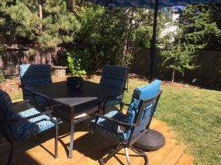 Photo 42: 116 Cedarille Green SW in Calgary: Cedarbrae Detached for sale : MLS®# A1085788