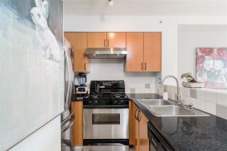 """Photo 14: 1710 63 KEEFER Place in Vancouver: Downtown VW Condo for sale in """"EUROPA"""" (Vancouver West)  : MLS®# R2551162"""