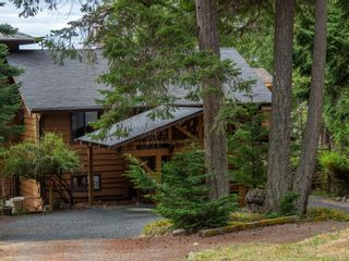 Photo 48: 3721 Privateers Rd in : GI Pender Island House for sale (Gulf Islands)  : MLS®# 854926