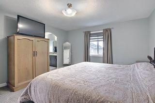 Photo 14: 120 McIvor Terrace: Chestermere Detached for sale : MLS®# A1148908