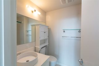 Photo 11: 702 2788 PRINCE EDWARD STREET in Vancouver: Mount Pleasant VE Condo for sale (Vancouver East)  : MLS®# R2509193