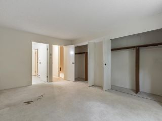 """Photo 12: 3953 PARKWAY Drive in Vancouver: Quilchena Townhouse for sale in """"ARBUTUS VILLAGE"""" (Vancouver West)  : MLS®# R2591201"""