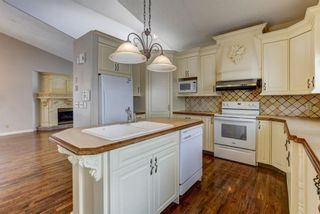 Photo 7: 175 Arbour Crest Rise NW in Calgary: Arbour Lake Detached for sale : MLS®# A1109719