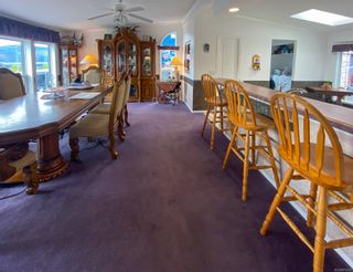 Photo 6: 238 Harbour Rd in : NI Port Hardy House for sale (North Island)  : MLS®# 875022