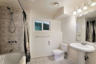 Photo 19: 590 Balmoral Road in Kelowna: Rutland House for sale : MLS®# 10112000