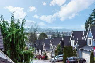 Photo 2: 6870 199A Street in Langley: Willoughby Heights House for sale : MLS®# R2231673