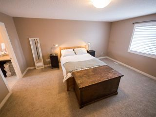 Photo 16:  in Edmonton: Zone 58 House for sale