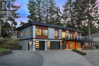 Main Photo: 1929 Sea Otter Pl in Nanoose Bay: House for sale : MLS®# 888273