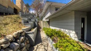 Photo 23: 2117 18A Street SW in Calgary: Bankview Detached for sale : MLS®# A1107732