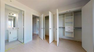 Photo 15: 2681 E 41ST Avenue in Vancouver: Collingwood VE Duplex for sale (Vancouver East)  : MLS®# R2449816