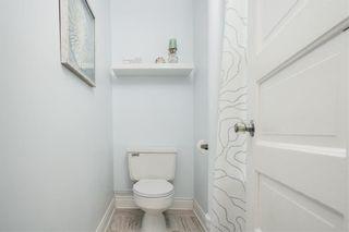 Photo 25: 510 Dominion Street in Winnipeg: Wolseley Residential for sale (5B)  : MLS®# 202118548