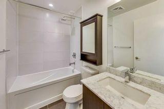 Photo 15: 305 2055 Danforth Avenue in Toronto: Woodbine Corridor Condo for lease (Toronto E02)  : MLS®# E5275536