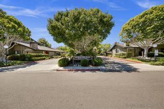 Photo 17: LA JOLLA Condo for sale : 1 bedrooms : 8362 Via Sonoma #C