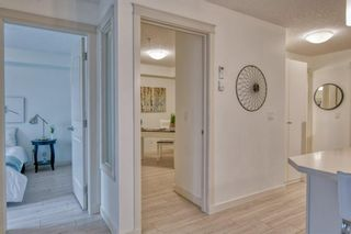 Photo 16: 110 102 Cranberry Park SE in Calgary: Cranston Apartment for sale : MLS®# A1119069