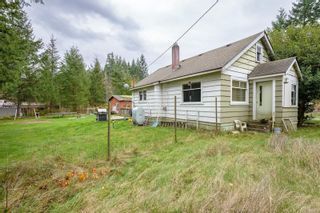 Photo 7: 2627 Merville Rd in : CV Merville Black Creek House for sale (Comox Valley)  : MLS®# 860035