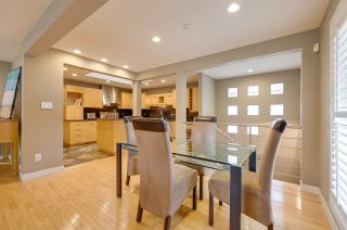 Photo 11: 10231 130 Street in Edmonton: Zone 11 House for sale : MLS®# E4232186