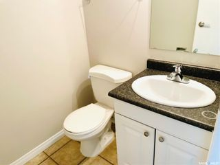 Photo 6: 313 La Ronge Road in Saskatoon: River Heights SA Residential for sale : MLS®# SK859361