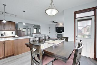 Photo 14: 144 Willowmere Close: Chestermere Detached for sale : MLS®# A1140369