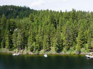 Photo 24: 2506 HEFFLEY-LOUIS CREEK Road in Kamloops: Heffley Recreational for sale : MLS®# 157172