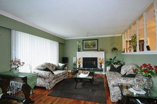 Photo 5: 19010 119 Avenue in Pitt Meadows: Central Meadows House for sale : MLS®# R2087692