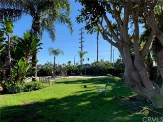 Photo 7: 5009 Lido Sands Drive in Newport Beach: Residential for sale (N8 - West Newport - Lido)  : MLS®# NP18286821